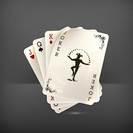 רמי קלפים חינם